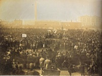 800px-Chartist_meeting,_Kennington_Common
